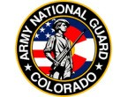 Colorado Army National Guard