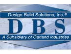 Design-Build Solutions Inc.
