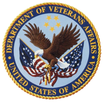 veterans-affairs-image11.jpg(Md:350x350)
