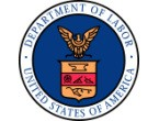 United States Mine Safety and Health Administration