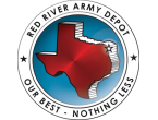 Red River Army Depot