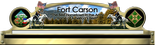 Fort-Carson.png (Sm:155x45)