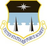 air-force-academy.jpg (Sm:152x150)